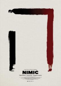 NIMIC
