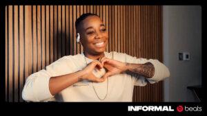 Informal | Beats by Dre