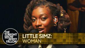 Little Simz