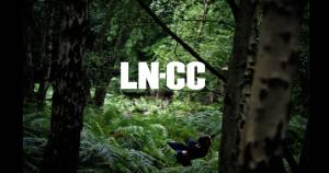 LNCC – Y3